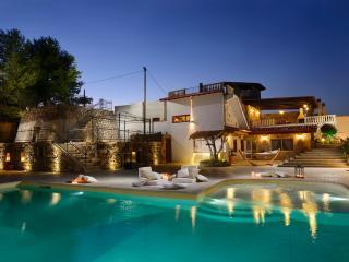 Muse salentine - Santa Maria al Bagno vacation rentals