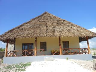 Mbuyuni  Beach  Village - Jambiani vacation rentals
