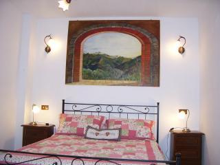 La capanna del nonno, holiday cottage rental - Bagni Di Lucca vacation rentals