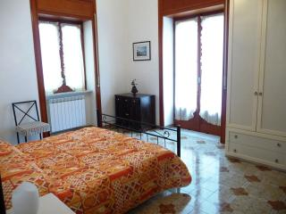 Holiday home in Amalfi centre - Amalfi vacation rentals