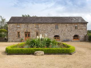 The Coach House - Inistioge vacation rentals