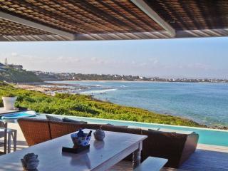 Bonavanti - Saint Francis Bay vacation rentals
