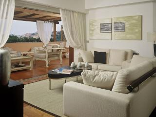 PORTO CERVO  CENTER - Porto Cervo vacation rentals