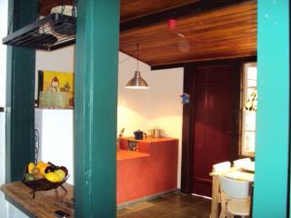 Minha casa  2 - Tiradentes vacation rentals