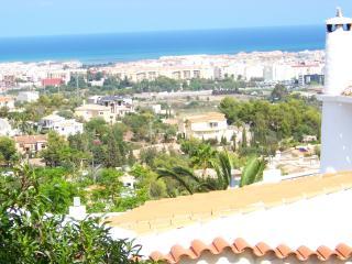 Casa Siiri - Denia vacation rentals