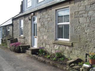 Emmas Cottage - Alnwick vacation rentals