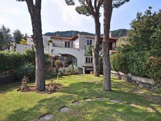 Villa Bosco d'argento, Ischia - Ischia vacation rentals