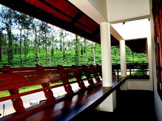 Maymorn Holiday Home - Wayanad District vacation rentals