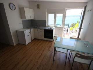 THE BEACH 4 - Crikvenica vacation rentals