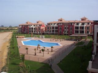 Apartment 20, Prado Golf - Ayamonte vacation rentals