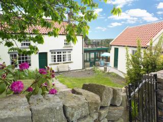 Osbourne Cottage - Danby vacation rentals