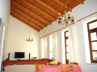 Two bedroom self-catering holiday home (by owner) - Rethymnon vacation rentals