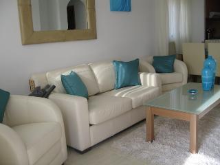 Villa Sophia - Murcia vacation rentals