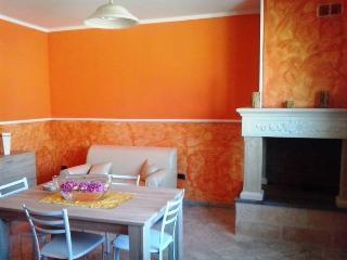 VILLETTA SALENTO - Tricase vacation rentals