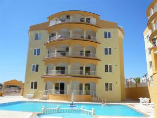 Palm tree village - Altinkum vacation rentals