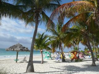 Taino beach resort - Freeport vacation rentals
