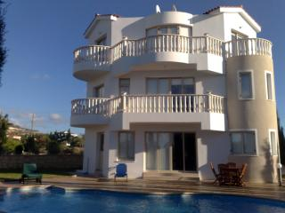 Villa Samira - Paphos vacation rentals