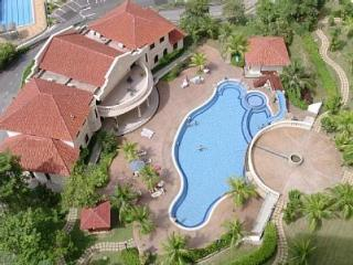 Great place to call Home! - Batu Ferringhi vacation rentals