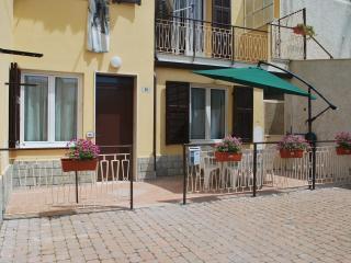 SANREMO RIVIERA DEI FIORI - San Remo vacation rentals