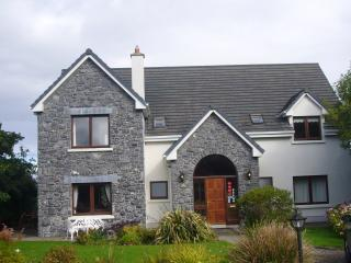 Luxury six bedroom house - Lahinch vacation rentals