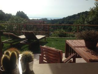 Portion of Villa - 2 Bdrm w - Soiano Del Lago vacation rentals