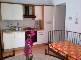 CASA VACANZE AL MARE - Vasto vacation rentals