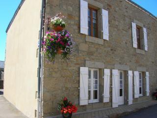 Maison de Charme à Plouharnel - Plouharnel vacation rentals