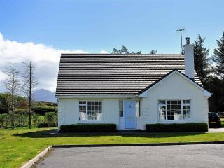 Springwood Cottage, Louisburgh, Co Mayo - Louisburgh vacation rentals