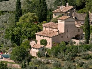 Grottone Country House - Spoleto vacation rentals