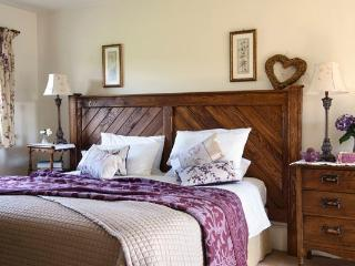 Cropton Forest Lodge Cottages - Pickering vacation rentals