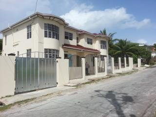 Castle Jay Apartment 2 - Trinidad vacation rentals