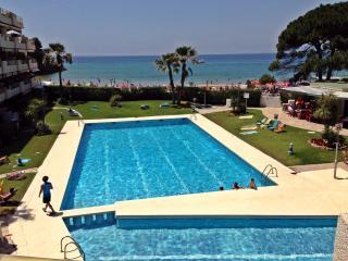 PLAYAMERO Apartment - Salou vacation rentals