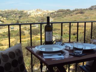 Brand New Apartment in Gozo - Munxar vacation rentals