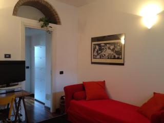 Milan City Center Garibaldi - Milan vacation rentals
