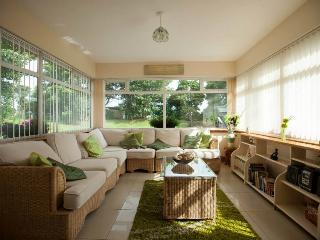 Cooley Cottage - Carlingford vacation rentals