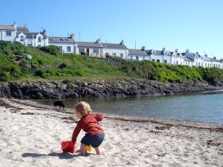 The Bay - Portnahaven vacation rentals