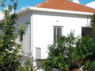 kissamos holiday  home for 6 people - Kissamos vacation rentals