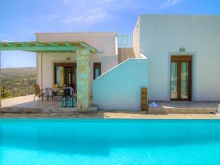 Crete villa rental - Rethymnon vacation rentals
