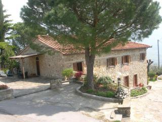 Casa Badalamenti - Rufina vacation rentals