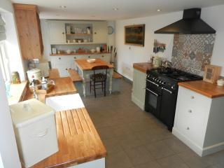 114 Angel Street, Hadleigh, Suffolk, 3Bed, Sleeps5 - Hadleigh vacation rentals