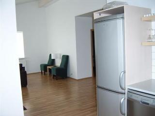 Apartment in Blönduós 2 - Blonduos vacation rentals