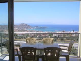 Oliva Residence - Kusadasi vacation rentals