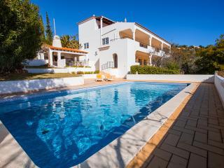 Casa da Vista Magica - Loule vacation rentals