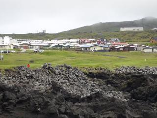 Dalhamar - Iceland vacation rentals