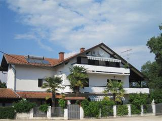 Villa Paolija - Novigrad vacation rentals