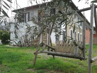 Country house Pisa Province - Lari vacation rentals
