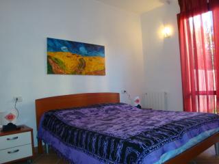casa adelasia - Budoni vacation rentals