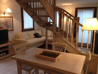 Elegant apartment into Chalet - Bormio vacation rentals