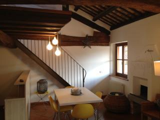 Stop&Sleep Fagagna on the hill - San Daniele del Friuli vacation rentals