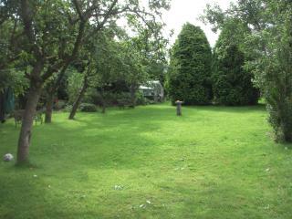 Manor House Cottage - Durham vacation rentals